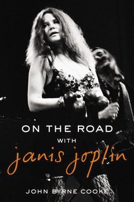 janis joplin greatest hits 320 torrent