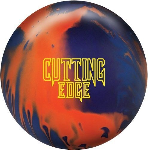 New Brunswick Bowling >> Balls 36105 14lb Brunswick Cutting Edge Hybrid Bowling Ball Buy