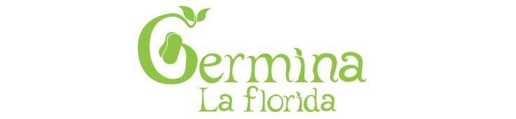 Blog sobre huerta y jardineria urbana con consejos y calendarios de siembra.   Presentación del blog: Somos una organización social de vecinos de la comuna de La Florida, un equipo interdisciplinario con la motivación y el objetivo de hacer de este lugar un territorio más amigable y generar una mejor calidad de vida a través de la creación de áreas verdes, en sitios abandonados, la auto sustentabilidad, autogestión y del fomento del buen vivir.