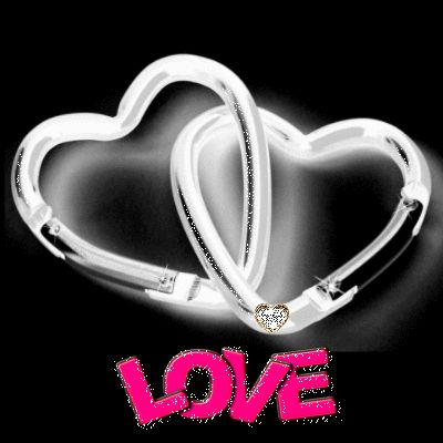 love-146.gif (400×400)