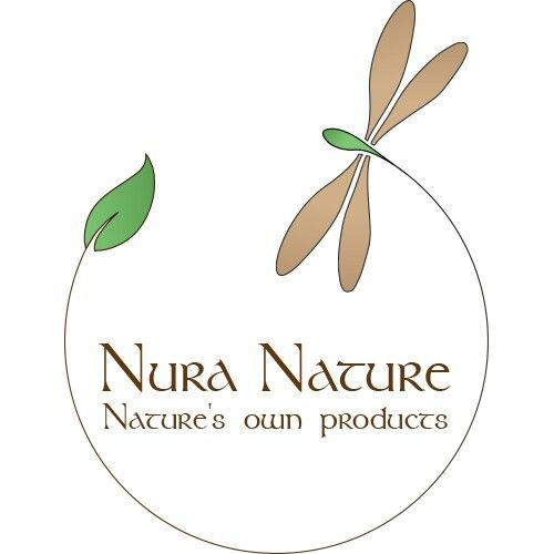 www.nuranature.com