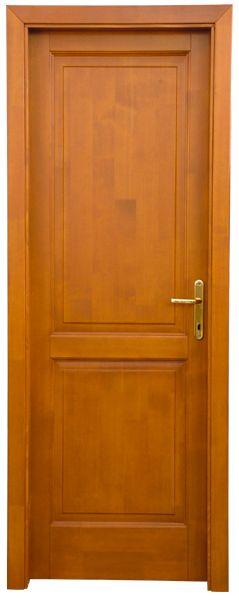 Holz Team Kft Sopron - toldásmentes, fenyő, tölgy, felületkezelés, Roto vasalat, vízvető belső ajtó, faajtó, hibamentes, nyílászáró