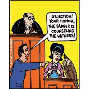 17 Best Images About Courtroom Humor On Pinterest Judge
