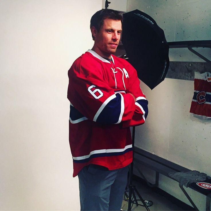 Canadiens Montréal (@CanadiensMTL) | Twitter