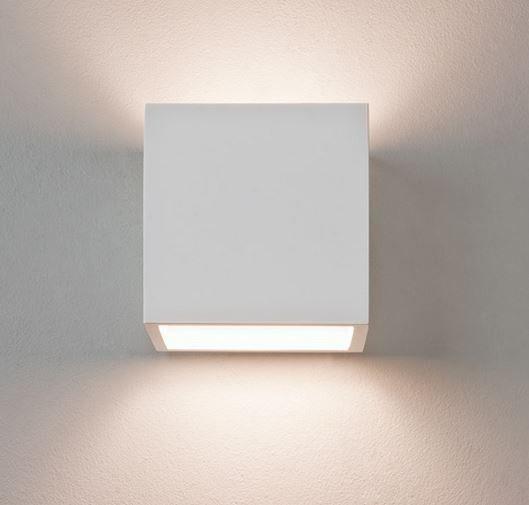 Lampa Pienza kinkiet 0917 Astro