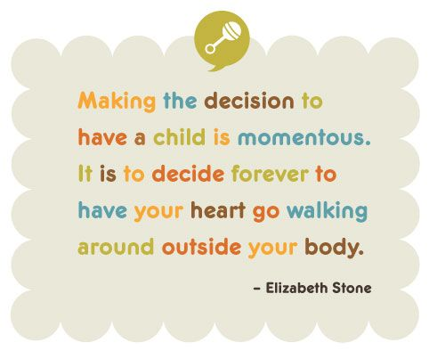 1000 new parent quotes on pinterest parenting quotes