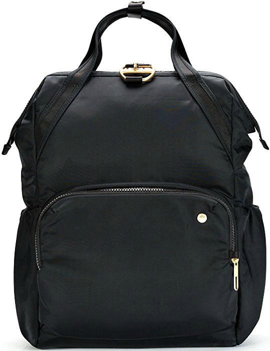Get Your Anti Theft Backpack with up to 50% OFF at phoenixgadgets.com