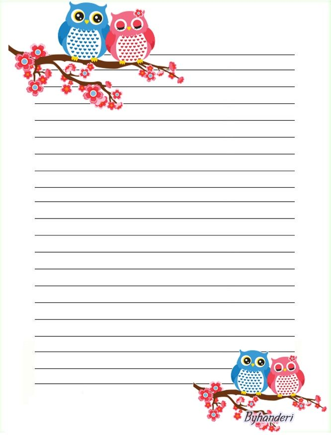 owl writing paper Sample 2 mark, thank you for submitting your paper to the owl i am a political science major and very much enjoyed reading it below you will find a few suggestions for how to strengthen your writing during the revision process.