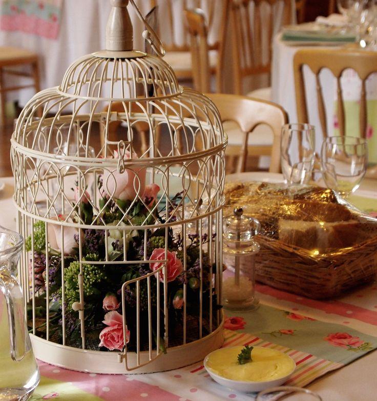 bird cages birds and decoration on pinterest. Black Bedroom Furniture Sets. Home Design Ideas
