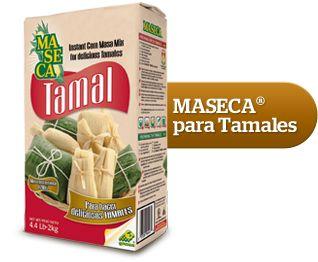 maseca para tamales   Maseca para tamales