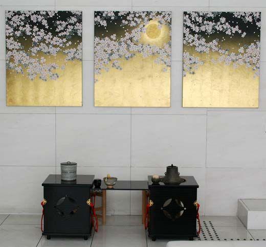 50 best Asian decor images on Pinterest | Home ideas, Japanese ...
