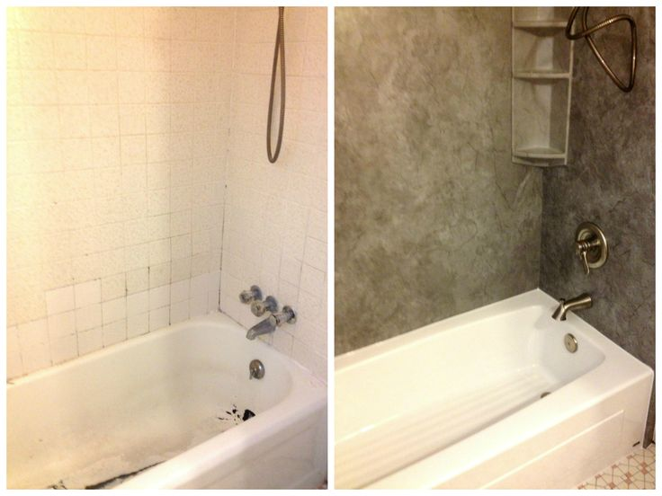 Bathroom Remodel Ideas Before And After 7 best bathroom remodeling before & after images on pinterest