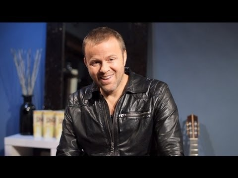 Listen to testimonials & reviews of the world-renowned Singing Success program! www.SingingSuccess.com