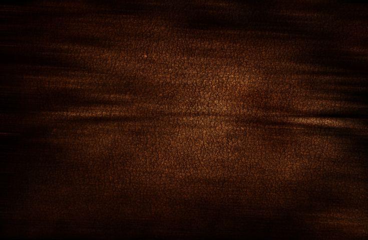 Dark Brown Texture Theme Ideas For Zen Garden 0204