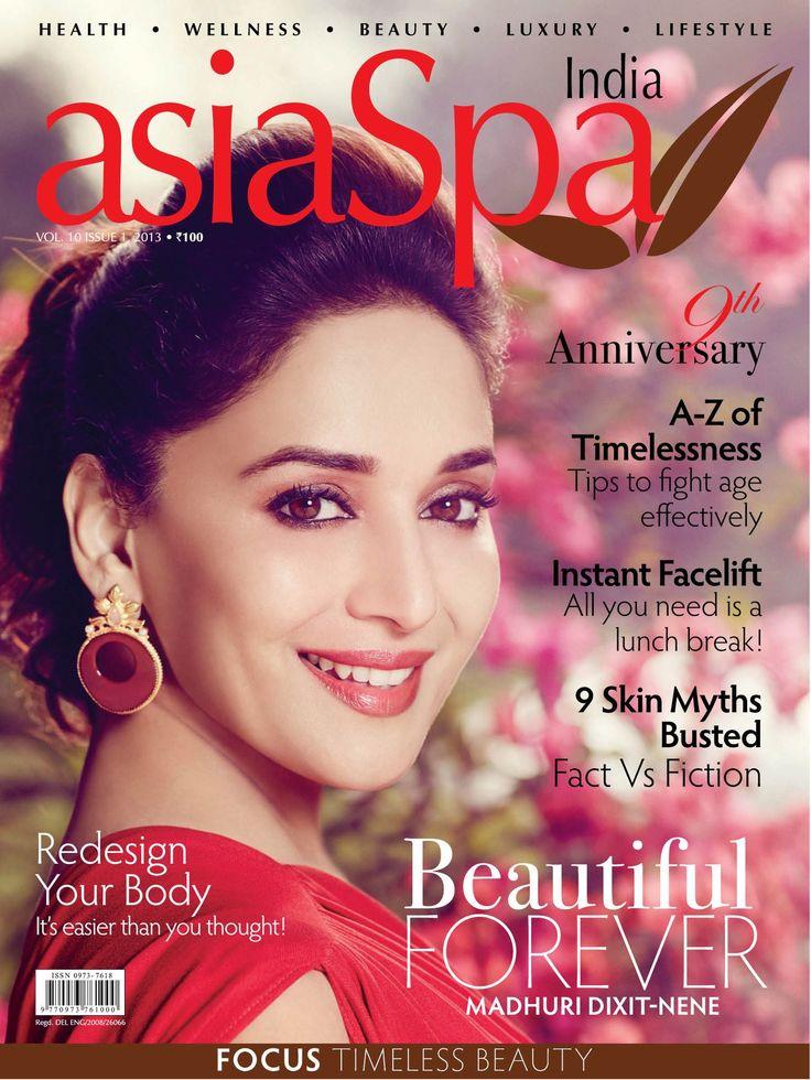 AsiaSpa India (2013-03-04)