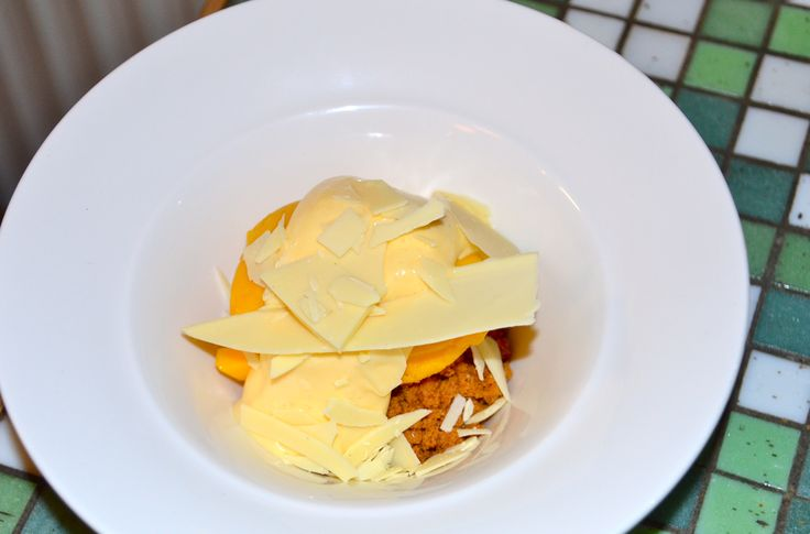 1000+ Images About Restaurant Karwij On Pinterest