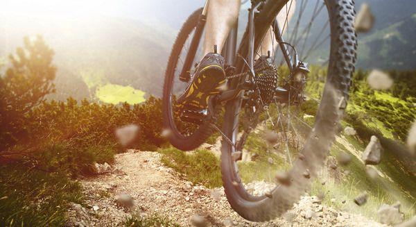 How To Train For Short Climbs | Mountain Bike Training - VIDEO - http://mountain-bike-review.net/mountain-bikes/how-to-train-for-short-climbs-mountain-bike-training-video/ #mountainbike #mountain biking