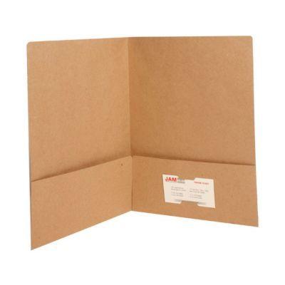 21 best Eco Friendly Pocket Folders images on Pinterest Eco - resume folders