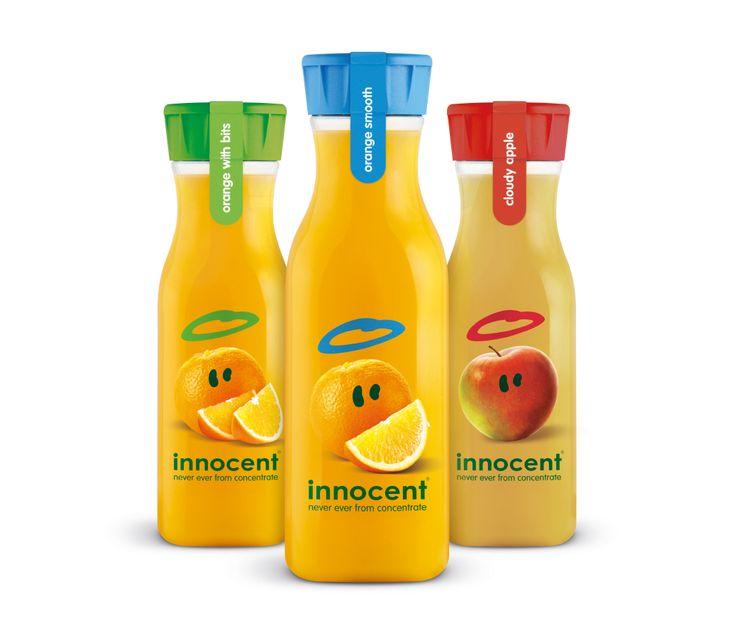 80 best project juice images on pinterest juice packaging innocent juice malvernweather Choice Image