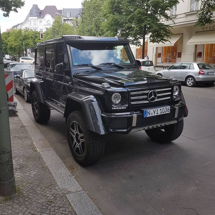 Mercedes Benz G Series: 25+ Best Ideas About Mercedes G500 On Pinterest