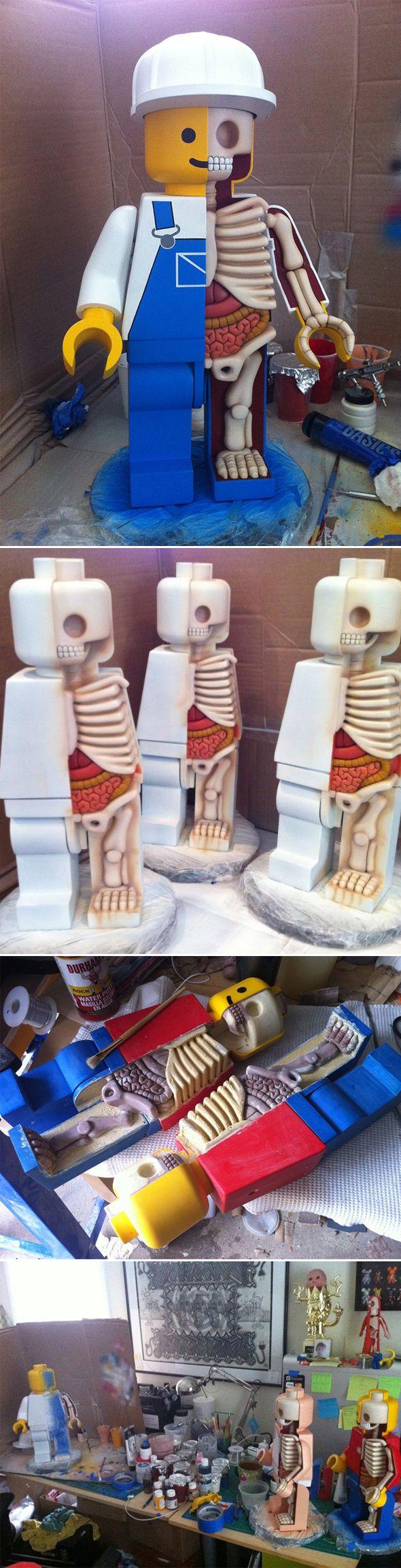LEGO-dissection-par-Jason-Freeny-2