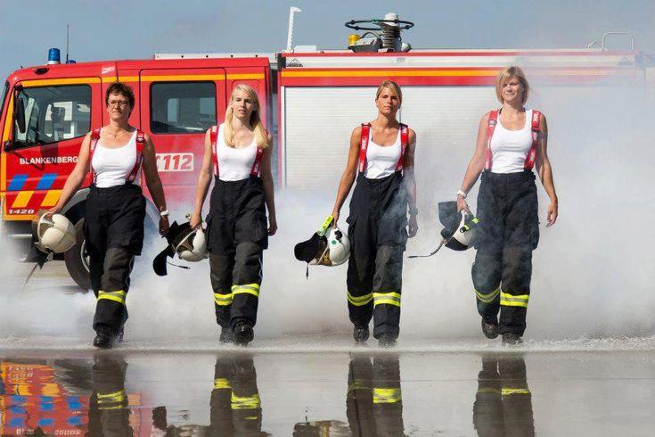 Girl firefighter female firefighter hot firefighters
