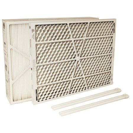 473 Best Images About Hepa Replacement Filter Reviews 2013