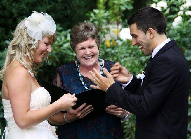 The Vineyard @ Rossendale #completeweddings @celebrantjulielassen #weddingsvineyard@rossendale