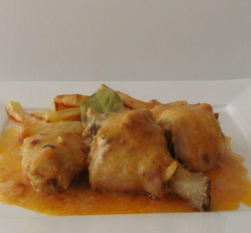175 best pollo images on pinterest chicken recipes ground chicken pollo con salsa de almendras pollo chickenbread machine recipessalsa verdespanish foodcooking forumfinder Choice Image