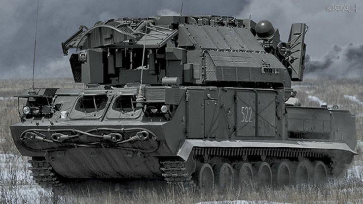 Ракетные войска РФ получат арктическую версию комплекса «Тор» к 2018 году https://riafan.ru/677577-raketnye-voiska-rf-poluchat-arkticheskuyu-versiyu-kompleksa-tor-k-2018-godu