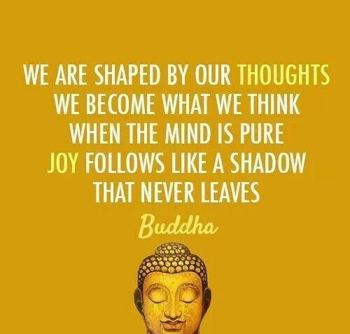 Lovely I Love This One #buddha #quote