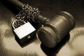 derecho procesal penal - Buscar con Google