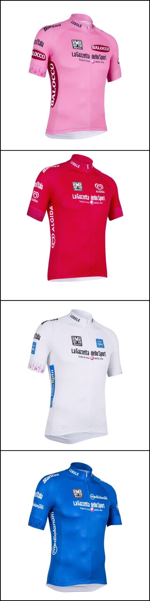 le maglie del Giro d'Italia 2015 disegnate da LEBOLE #lebole #lebolegiro2015 #leboleuomo #giro #ciclismo
