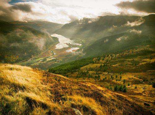 105 Best Scotland Most Beautiful Places Images On Pinterest