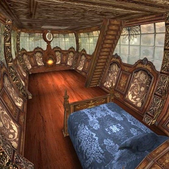 213 best images about steampunk inventions on pinterest for Steampunk bed