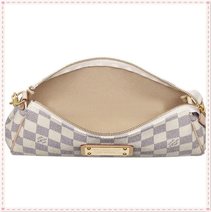 LV Handbags Sale