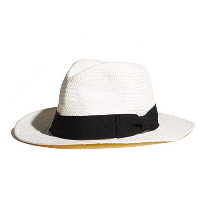 78 ideas about panama hat on pinterest summer hats for