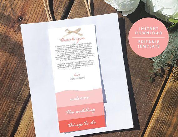 The 49 best Beach Wedding images on Pinterest | Beach weddings ...