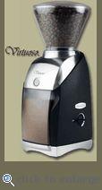 Baratza - Virtuoso: Conic Burr, Commercial Grade, Storehous Coffee, Coffee Company, Baratza Virtuoso, Companyâ Memorial, Grade Conic, Storeh Coff