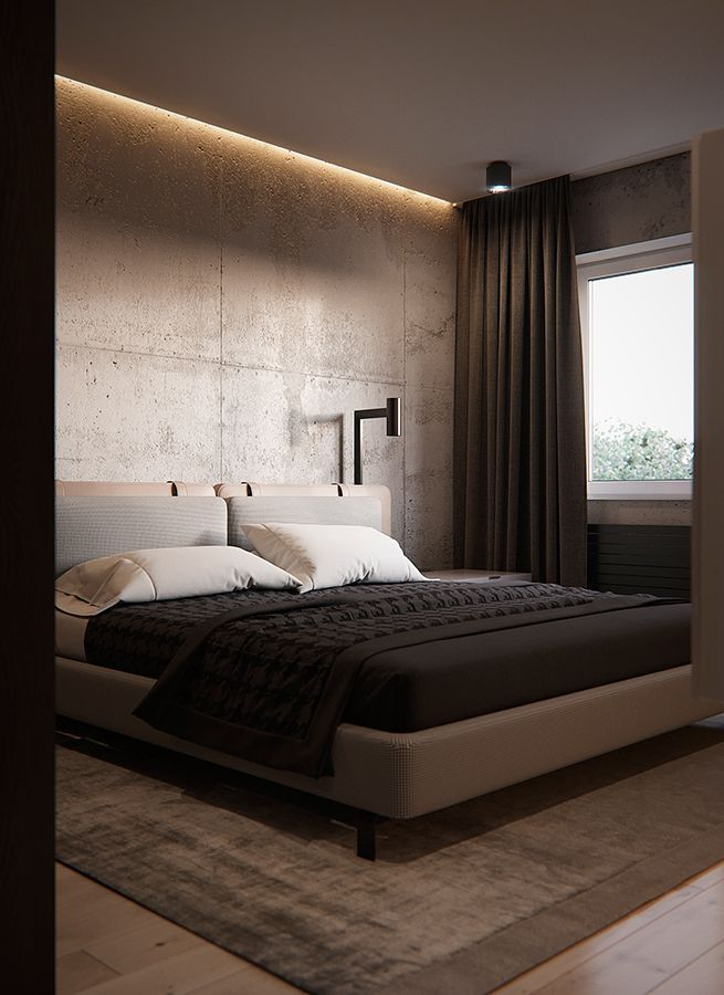 Amazing Simple Master Bedroom Design Ideas Bedroom Colorbedroom Warmbedroom Luxury Bedroom Master Modern Master Bedroom Design Modern Master Bedroom