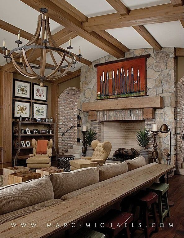 Best 25+ Bar Behind Couch Ideas On Pinterest