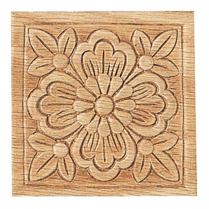 Best wood carving tools and projects images on