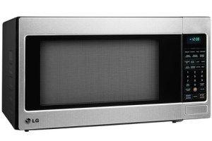 countertop microwaves best countertop microwave best countertops lg ...