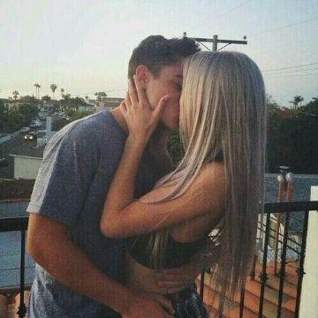 KISS ME (SK) POBOZKAJ MA - Bozk :) - Wattpad