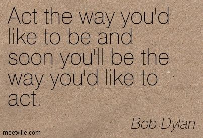 Bob Dylan Quotes | fave add to collection reblog on tumblr post to facebook post to ...