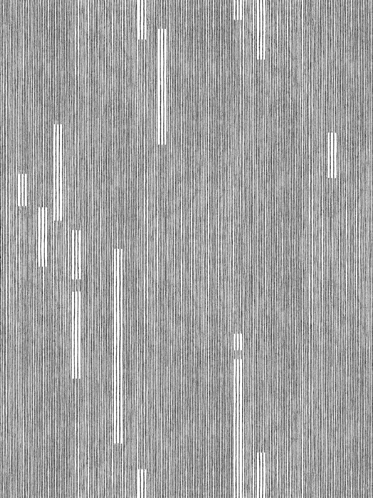TAILOR Black wallpaper in 2020 Textured carpet, Rugs