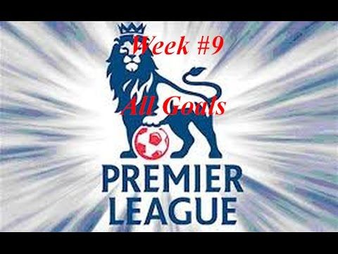 Premier League 16/17 EPL All Goals WEEK # October Arsenal Liverpool Man Unt Man City Premier League 16/17 EPL All Goals WEEK # October Arsenal Liverpool Man Unt Man City Watch Premier League All Goals - Goal HD EPL 16/17 Week 9 - All goals HD EPL 2016/2017 All goals Top Best goals Euro 2016 Griezmann Gareth Bale Ronaldo Modric Nainggolan Payet Hamsik Shaquiri Top Best Goals Ronaldo ever Copa America 2016 Best Goals Best Goals Lionel Messi If you like my content please SUBSCRIBE to my…