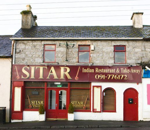 Sitar Indian Restaurant, Clarinbridge Picture: Excellant local Indian Restaurant in Clarenbridge, Galway - Check out TripAdvisor members' 146 candid photos and videos.