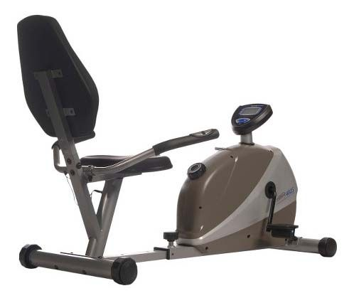 Searching for the best recumbent exercise bike is no exception as it is one of the  sc 1 st  Pinterest & 118 best Exerpeutic Recumbent Bike images on Pinterest | Exercises ... islam-shia.org