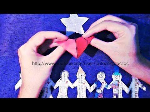 CUENTOS INFANTILES - Érase una vez una noche de Reyes - YouTube